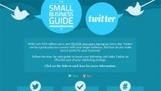 Twitter Tactics for SMBs Looking to Attract Local Customers [INFOGRAPHIC] | Social Media Today | Teen Marketing Strategies | Scoop.it