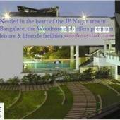 Conference Halls in Bangalore | Zinavo Technologies | Scoop.it