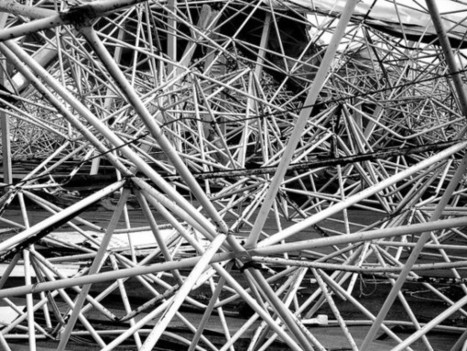 An argument for complexity rather than simplicity in technical ... | Engineering Communication | Scoop.it