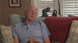 SARS doctor Donald Low's posthumous plea for assisted suicide | Grade Nine Religion | Scoop.it