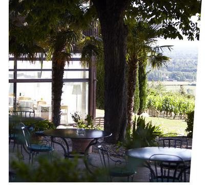 DEGUSTATION - Le Palmarès Terre de Vins des meilleurs Pessac-Léognan Blancs 2011- lundi 22 juillet au Saint James | Wine, Life & Geek - entre Bordeaux & Toulouse | Scoop.it