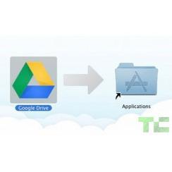 Google deve lançar serviço de armazenamento na nuvem na próxima semana   Linguagem Virtual   Scoop.it