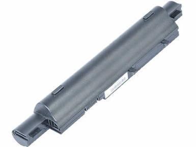 Batterie pour ACER AS09D56 neuf acheter batterie ordinateur portable ACER AS09D56 pas cher - Guide d'achat | Batterie ordinateurs portables | Scoop.it