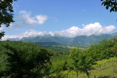 The 'Bioculture' Way to explore Le Marche, Italy | Le Marche another Italy | Scoop.it