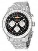 Replica Breitling Watches Reviews | Replica Watches Review and News | Scoop.it