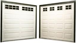Garage Door Repair Bellevue WA - $29 SVC - Call (425) 654-0286 | Bellevue Garage Doors | Scoop.it