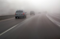 How to Drive Safely in Foggy Conditions? | jamicalou | Scoop.it