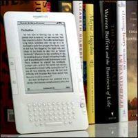 Amazon vs. Hachette   Intelligence Economique jl   Scoop.it