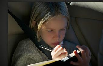 El diario personal para niños: espacio privado en un mundo sin privacidad | Mi Kinder | Mi Kinder | Scoop.it