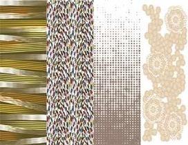 Le design à l'assaut des matériaux du bâtiment - Batirama.com   innovation et design   Scoop.it