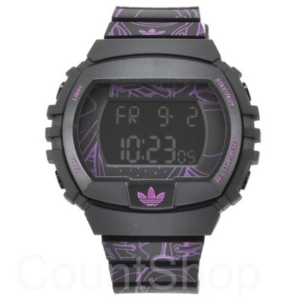 Buy Adidas New York ADH6097 Watch online | Adidas Watches | Scoop.it