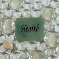 Is Your Health in Your Hands? Ten tips to use the Law of Attraction forHealth | Quantum Attractitude | Scoop.it