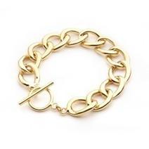 Most Fashionable Women Bracelets   Women bracelets   Scoop.it