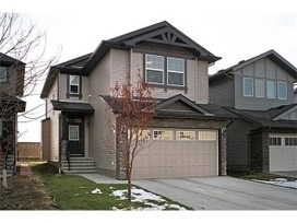 68 SKYVIEW SHORES Manor NE in : Skyview Ranch House for sale (Calgary)  : MLS(r) # C3545445 | jerrycharlton-Real Estate | Scoop.it