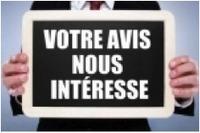 Le marketing solidaire en action : Incitu, premier panel 100% Facebook, nouveau lieu de sondage | Humanitech.fr | Humanitech : Le Digital au Service de l'Humanitaire | Scoop.it