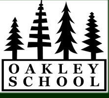 Oakley School-UT-Looking for an Admissions Dir.-Clinical Dir. & Therapist | Woodbury Reports Inc.(TM) Week-In-Review | Scoop.it