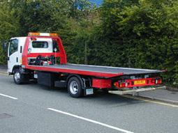 STQ Transport: The Complete Australian Freight Solution   STQ Transport   Scoop.it