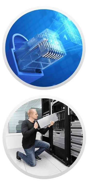 Buy Linux VPS Hosting For Your Website   Business   Scoop.it
