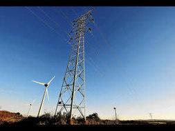 Energie. L'électricité chez soi et pour soi, c'est possible en Bretagne ! - Le Télégramme | RT2012 | Scoop.it