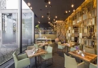 Italië Magazine zoekt Restaurant van het Jaar | Entree Magazine | La Cucina Italiana - De Italiaanse Keuken - The Italian Kitchen | Scoop.it