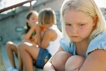 Etre victime de violences à l'école : victime de violence scolaire - Violence à l'école: pourquoi les enfants sont violents? | violence scolaire | Scoop.it