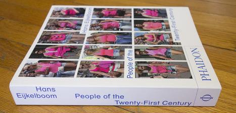Review: Hans Eijkelboom's People of the Twenty-First Century | Photography Now | Scoop.it