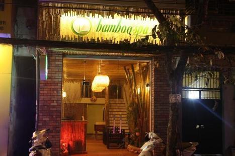 Best Spa in Hanoi Old Quarter | Best Spa In Hanoi Old Quarter - Tripadvisor | Scoop.it