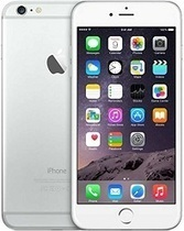 Apple iPhone 6 And 6 Plus(16GB ,64GB, 128GB) With EMI - Online Mobile Shopping In India   Mobile Deals   Scoop.it