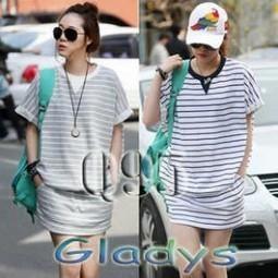 Gladys - Toko Baju Online TGM   Baju Korea   Scoop.it