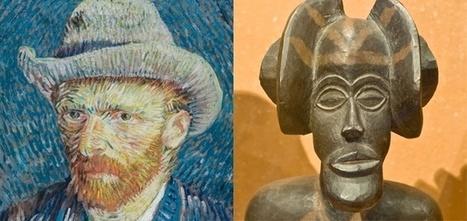 Arts education goes MOOC | EFL Teaching Journal | Scoop.it