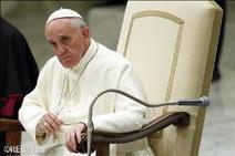 Le Pape rappelle que la politique est une dimension importante de la charité | Sujets Religieux | Scoop.it