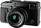 Fujifilm announces firmware updates for its X-series cameras - imaging resource | X  Photographers | Scoop.it