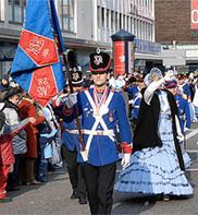 (EN, DE) Fasching Glossary - Fastnacht - Karneval - Mardi Gras   AboutGerman.net   Deutsch lernen!   Scoop.it