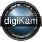 DigiKam 2.2.0: correction de bugs.   Photo, Illustration, Montage, Modélisation & Musique LIBRE !   Scoop.it