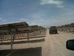Peru to promote renewable energy projects   Renewable Energy World   Scoop.it