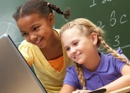 50 Education Technology Tools Every Teacher Should Know About - Edudemic | Teach-ologies | Scoop.it