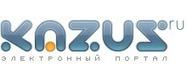 Электронный звонок + микроконтроллер - Страница 2 - Форум KAZUS.RU   Interesting   Scoop.it