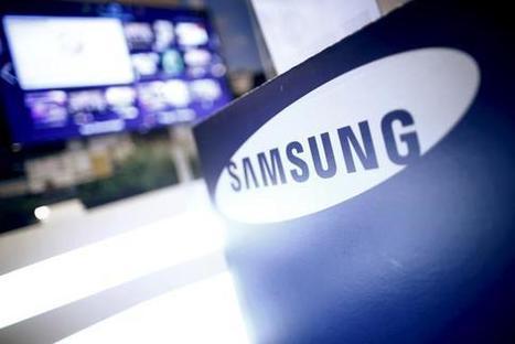 Samsung: le selfie à 20 millions de dollars | stratégie digitale et numérique | Scoop.it
