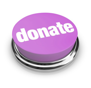 Donating to Hospitals can Improve the Health of Others   Donating to Charities Makes a Big Difference in the World   Scoop.it