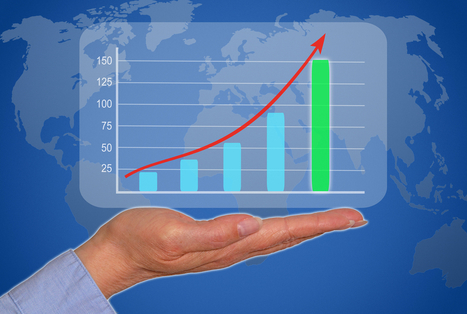 Statistics of Distance Learning Programs | Art Museums and Online Education | Scoop.it