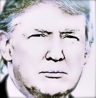 The Great, White (Last, Best) Hope : Why didn't the most senior men in the GOP elite-establishment move to Stop Trump? The world ends not with a bang, but a whimper.  | iLife | Scoop.it