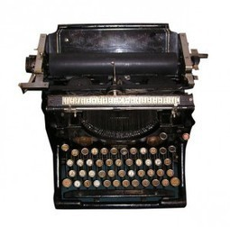5 Small Tips to Enhance Your Fiction Writing - WordTrance   Creative Productivity   Scoop.it