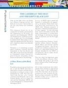 International Tax Planning: Offshore Taxation Demystified   International Tax Planning   Scoop.it