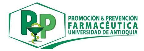 Bienvenida | Congreso AF 2013 | Atencion Farmaceutica | Scoop.it