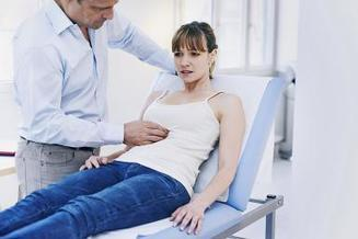 Complications of Peritoneal Dialysis: Peritonitis | Peritoneal dialysis | Scoop.it