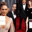 Angelina Jolie and Jennifer Lopez not only stars whose body parts have Twitter accounts | Social Media Epic | Scoop.it