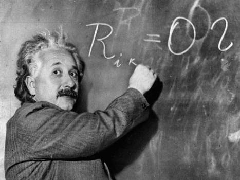 Can PR leave behind magical thinking for science? | The New Media Marketing Daily | Scoop.it