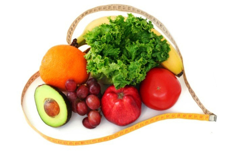 Healthy Foods that Boost Your Metabolism   fitness   Scoop.it