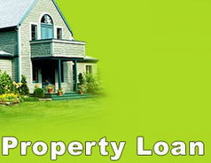 Home improvement loans – Personal property loans – Secured Property Loans | Judith Cook | Scoop.it