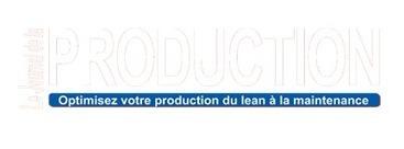 Newsletter N°111 - La mécanique reste stable | Journal de la production | Les tendances du marché de l'industrie mécanique | Scoop.it